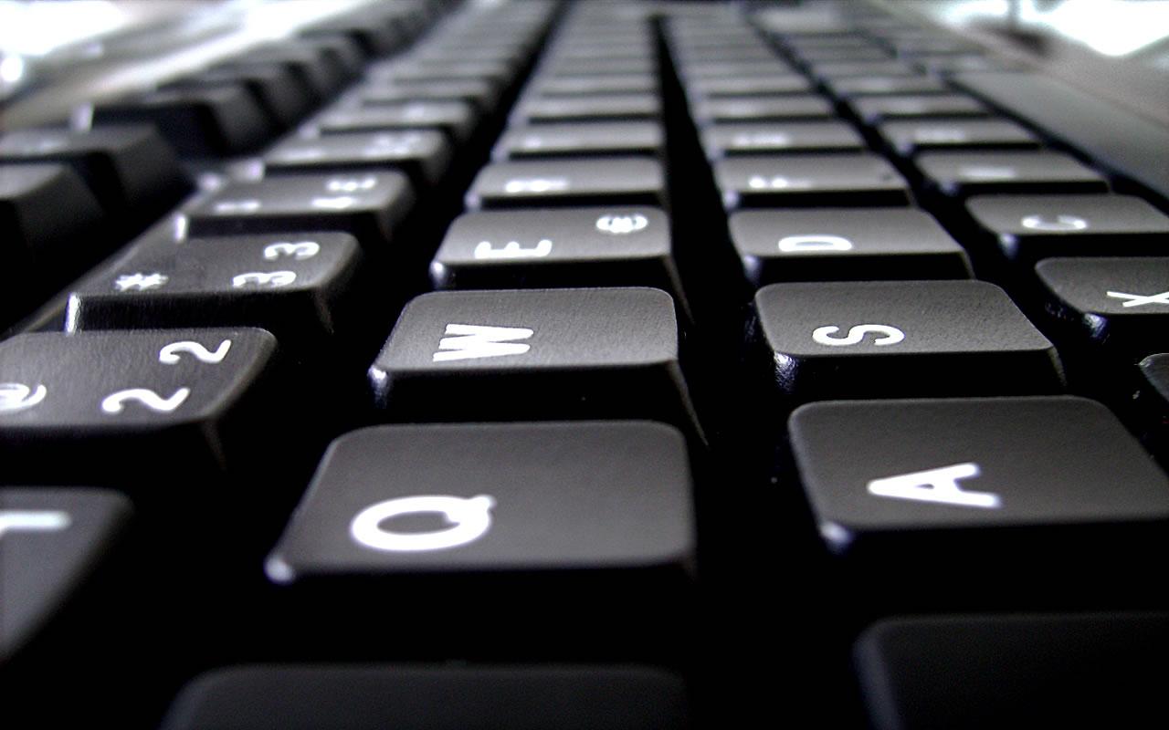 بالصور صور لوحة المفاتيح , خلفيات واشكال للكيبورد 4041 19
