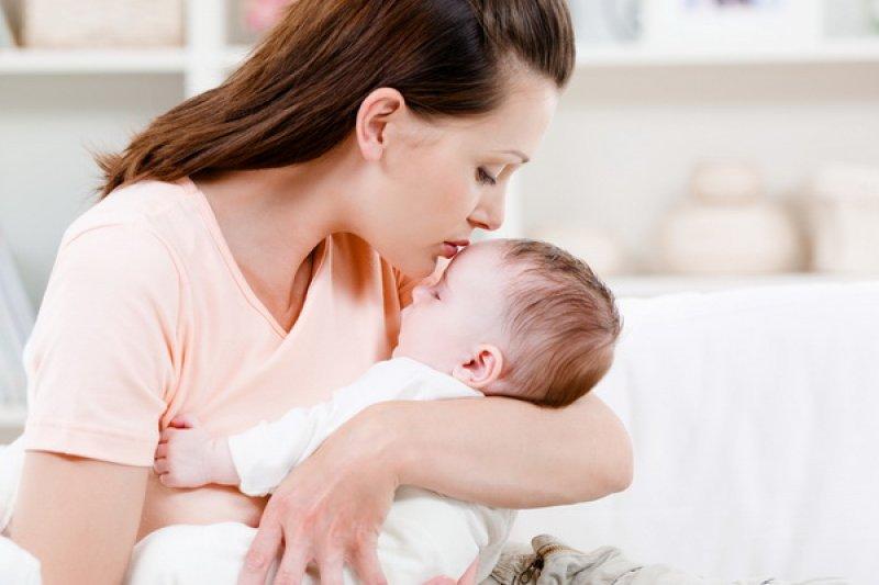 صور التهاب الثدي , التهاب الثدي اثناء الرضاعه