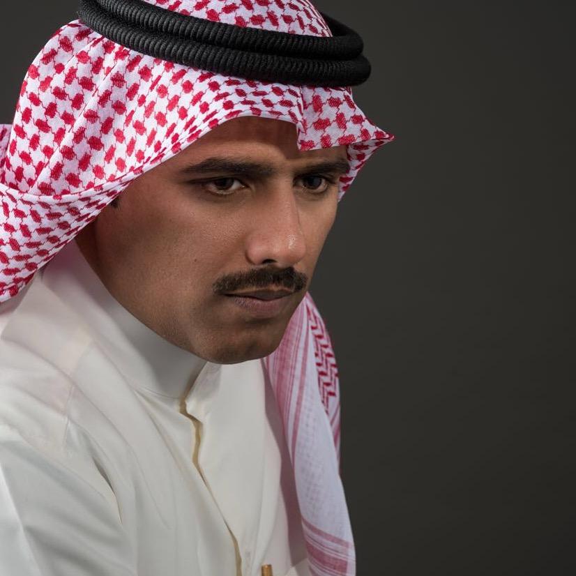 بالصور اشعار حامد زيد , قصيدة اصدق ولا ما تبيني 4069 11