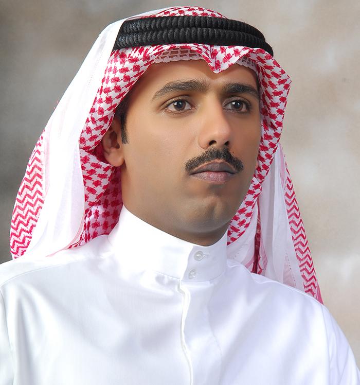 بالصور اشعار حامد زيد , قصيدة اصدق ولا ما تبيني 4069 9
