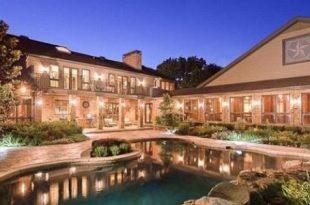 صور اكبر بيت في العالم , اجمل القصور في العالم