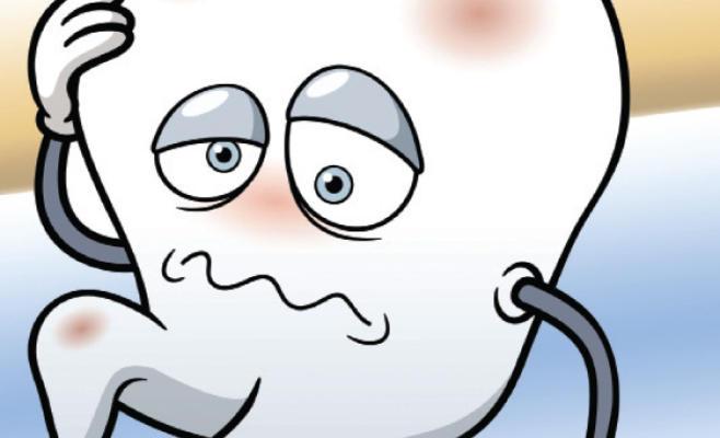 صور علاج وجع الاسنان , وصفات سريعه لوجع الاسنان