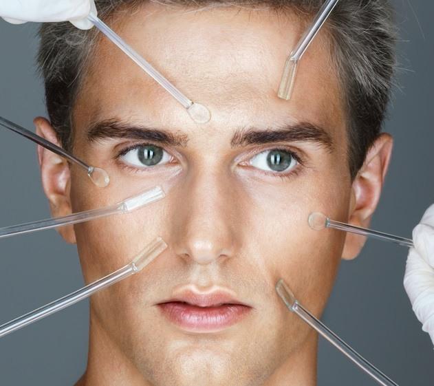 كتلة الكالسيوم كاشف الوجه النحيف للرجال Dsvdedommel Com