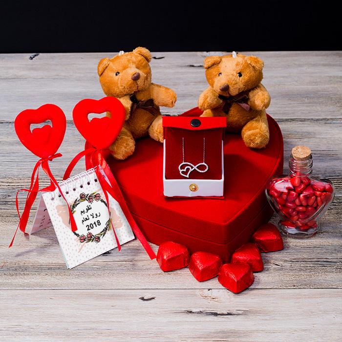 بالصور صور لعيد الحب , اجمل صور لهدايا عيد الحب 4111 16