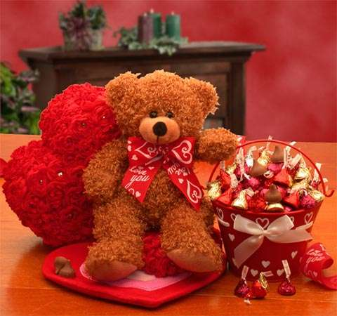 بالصور صور لعيد الحب , اجمل صور لهدايا عيد الحب 4111 17
