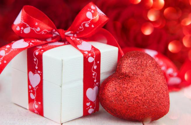 بالصور صور لعيد الحب , اجمل صور لهدايا عيد الحب 4111 18