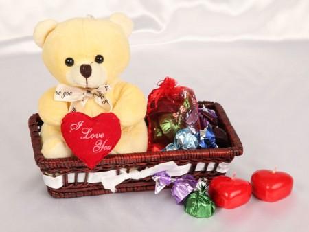 بالصور صور لعيد الحب , اجمل صور لهدايا عيد الحب 4111 20