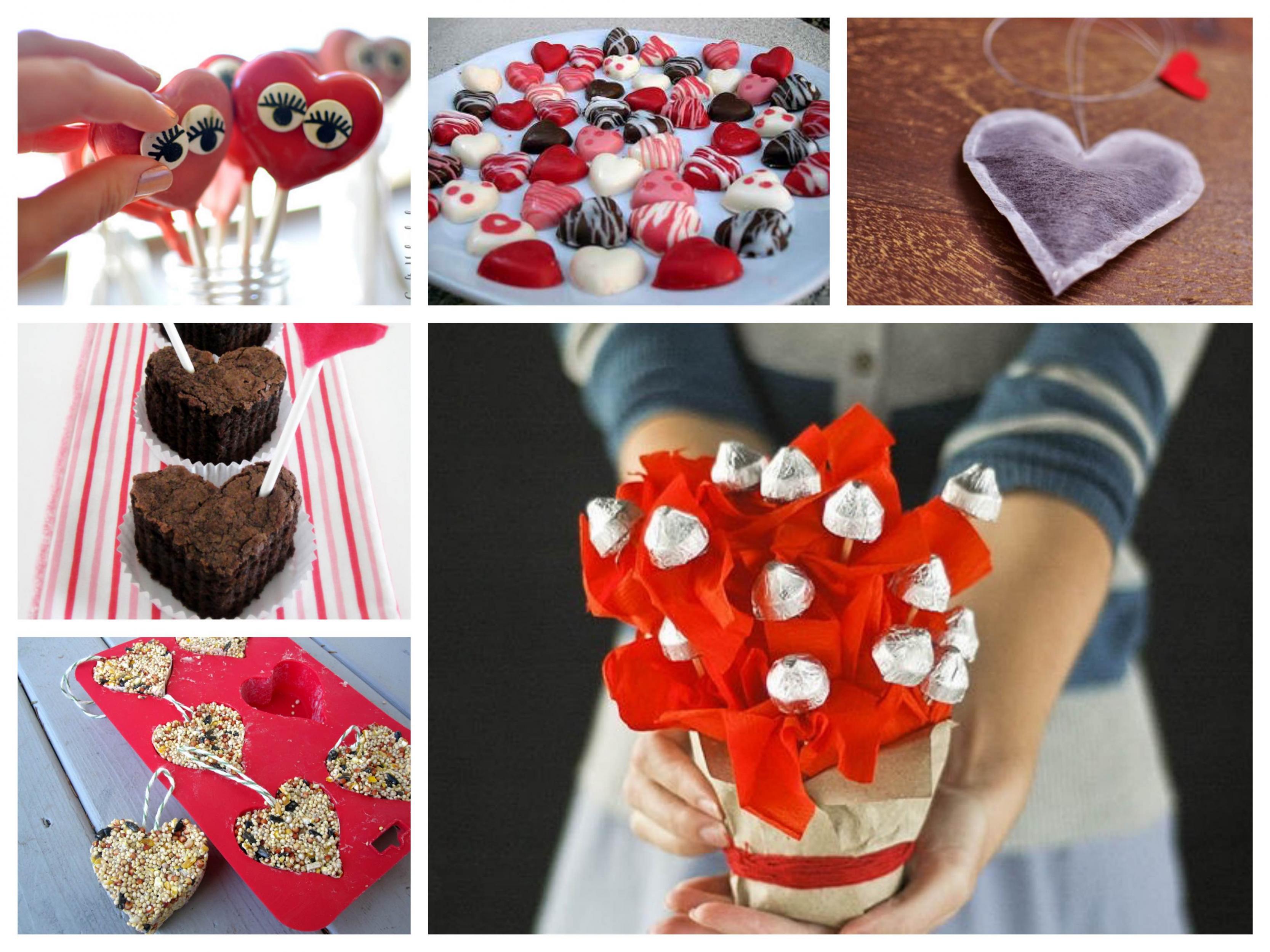 بالصور صور لعيد الحب , اجمل صور لهدايا عيد الحب 4111 21