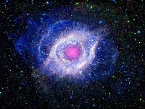 بالصور اجمل صور مناظر طبيعيه , صور فلكية عن الكون 4211 12