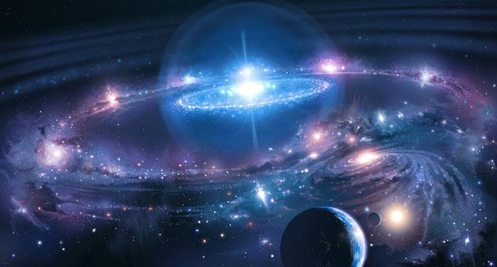 بالصور اجمل صور مناظر طبيعيه , صور فلكية عن الكون 4211 13