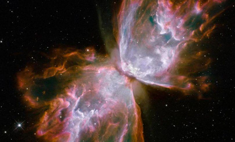 بالصور اجمل صور مناظر طبيعيه , صور فلكية عن الكون 4211 15