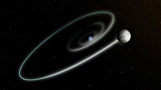 بالصور اجمل صور مناظر طبيعيه , صور فلكية عن الكون 4211 19