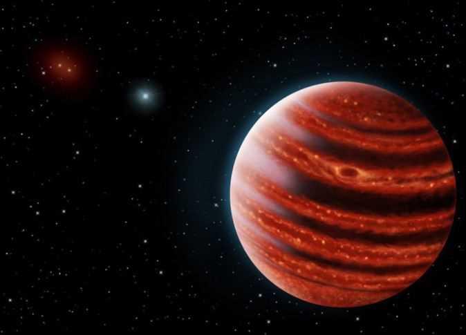 بالصور اجمل صور مناظر طبيعيه , صور فلكية عن الكون 4211 20