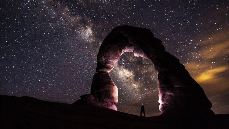بالصور اجمل صور مناظر طبيعيه , صور فلكية عن الكون 4211 21