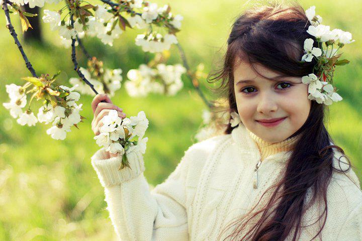 صور شعر عن الاطفال , اجمل الاشعار عن الحنين للطفوله