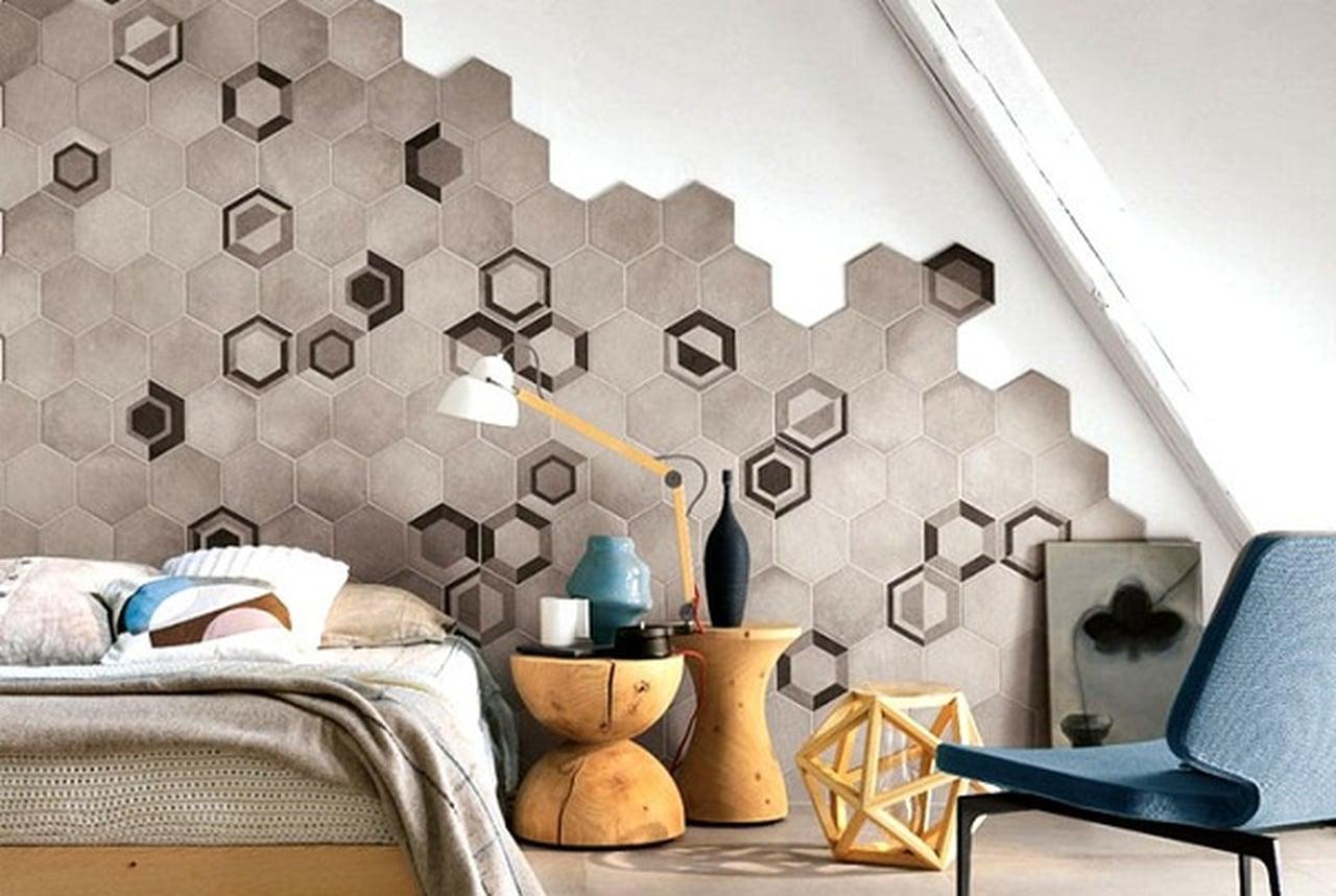 صورة ديكور جدران , اجمل تصاميم الحائط 4414 30
