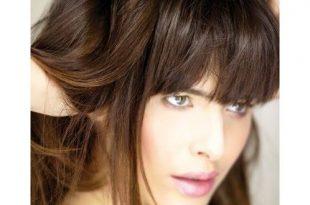 صور انواع قصات الشعر , قصات جميلة للفتيات