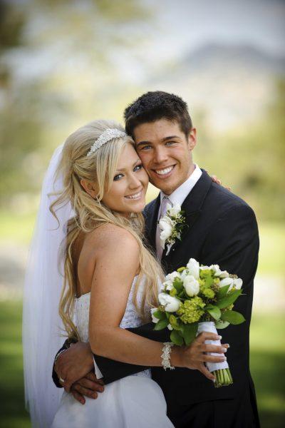 صورة اجمل صور عرسان , جميلة صورة العريس والعروسة