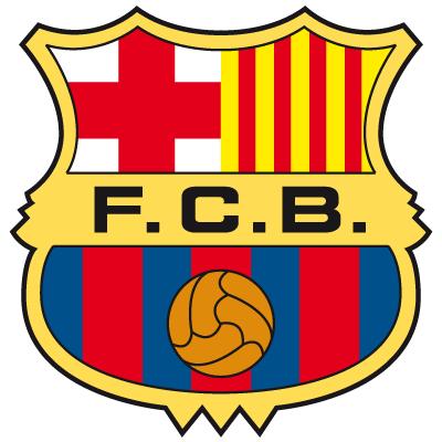 بالصور صور شعار برشلونة , صور فريق البرسا الاسباني 4478 1