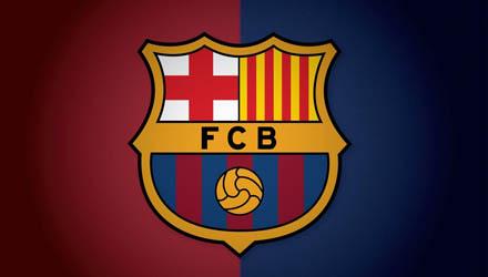 بالصور صور شعار برشلونة , صور فريق البرسا الاسباني 4478 15