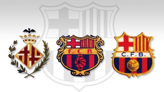 بالصور صور شعار برشلونة , صور فريق البرسا الاسباني 4478 16