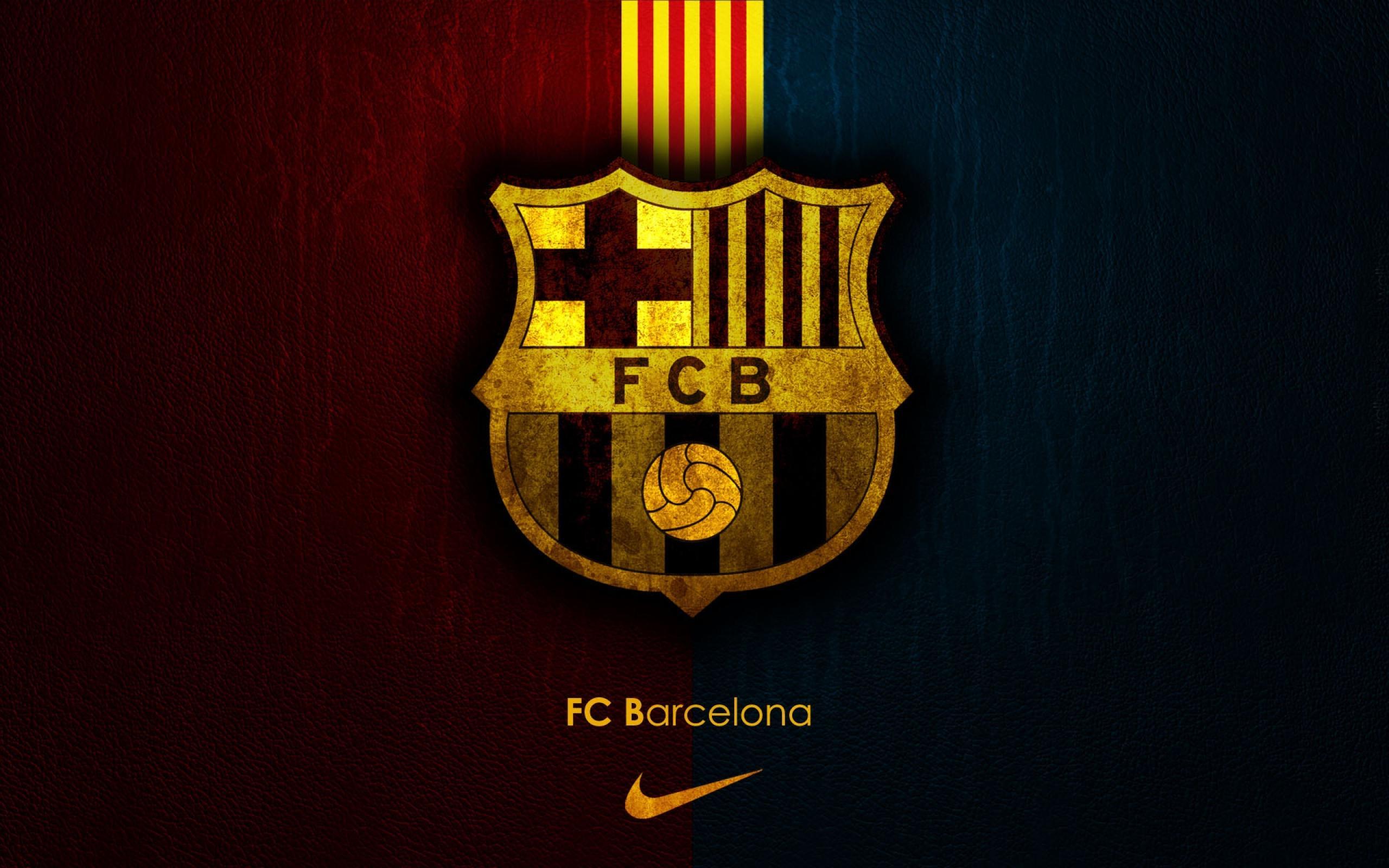 بالصور صور شعار برشلونة , صور فريق البرسا الاسباني 4478 17