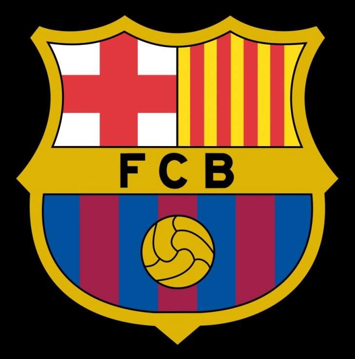بالصور صور شعار برشلونة , صور فريق البرسا الاسباني 4478 19