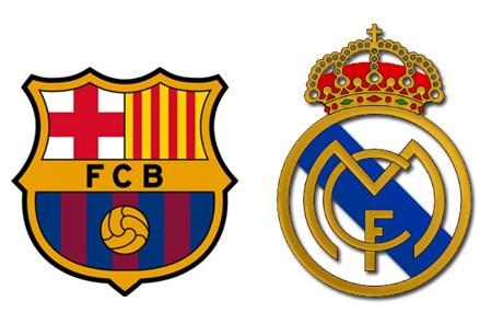 بالصور صور شعار برشلونة , صور فريق البرسا الاسباني 4478 20