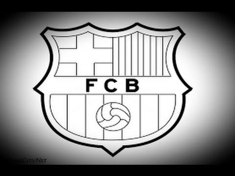 بالصور صور شعار برشلونة , صور فريق البرسا الاسباني 4478 21