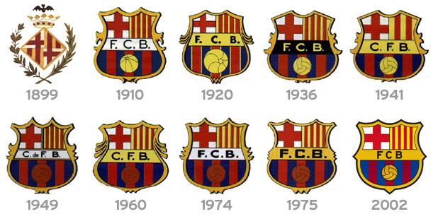 بالصور صور شعار برشلونة , صور فريق البرسا الاسباني 4478 22