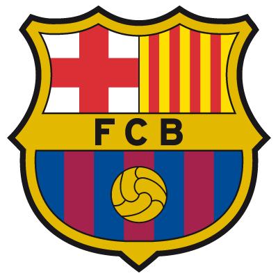 صور صور شعار برشلونة , صور فريق البرسا الاسباني