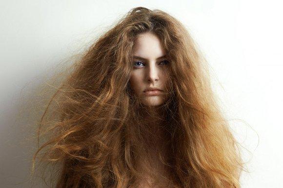 بالصور علاج الشعر الجاف , علاج الشعر الجاف بالفازلين 4490 5