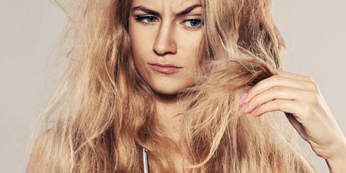 بالصور علاج الشعر الجاف , علاج الشعر الجاف بالفازلين 4490 6