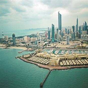 صور الاماكن السياحية في الكويت , اجمل الامكان في الكويت