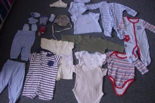صورة ملابس مواليد , صور ملابس اطفال حديثي الولاده
