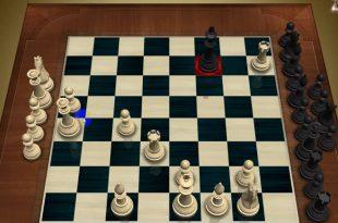 صور كيفية لعب الشطرنج , اتعلم الشطرنج ومهارته