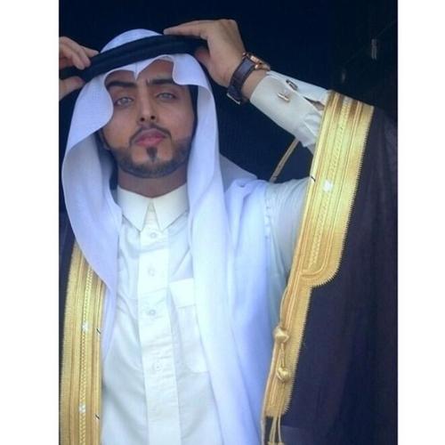 رمزيات شباب سعوديين Al Ilmu 12