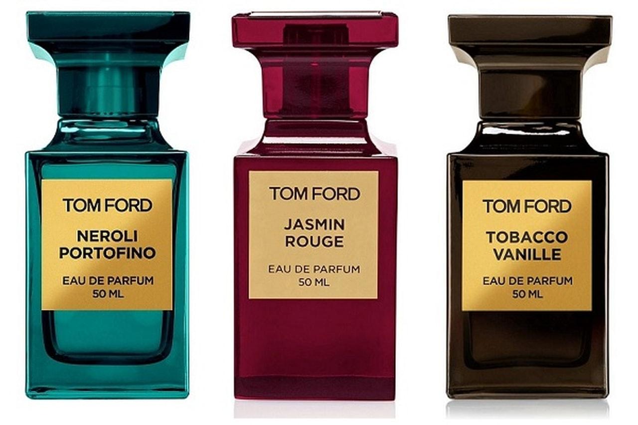 صور عطر توم فورد , اعرف مميزات هذه العطر الساحر للنساء و الرجال