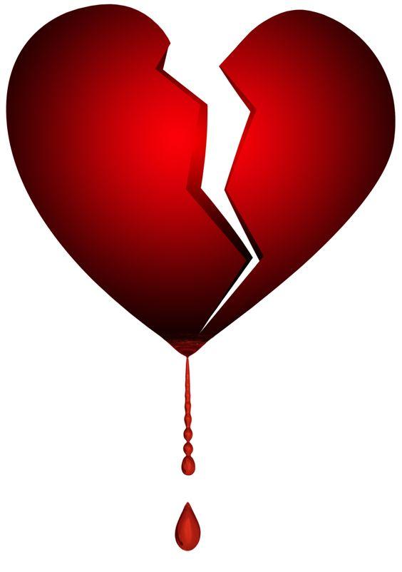 صور صور واتس حلوه , خلفية قلوب مكسورة للحب المجروح