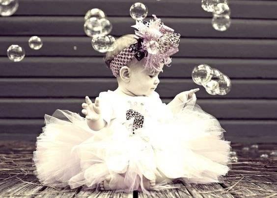 صور صورجميله للواتس اب , خلفية اطفال مناسبة للواتساب رائعة