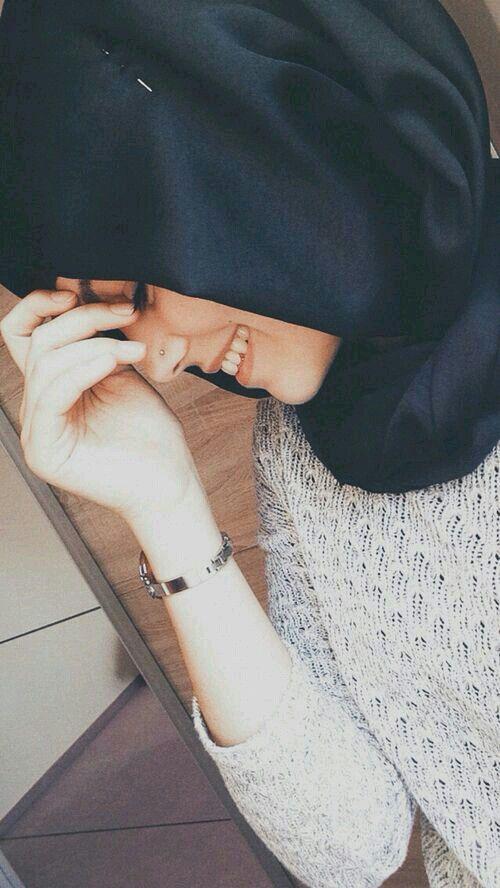 صورة نساء محجبات , خلفية حساب فيسبوك للبنات المحجبة