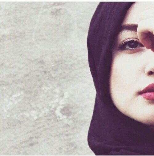 صور نساء محجبات , خلفية حساب فيسبوك للبنات المحجبة