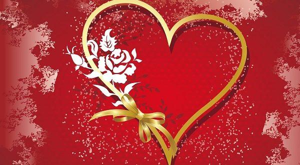 صور معنى الحب , اعرف معنى الحب الحقيقي