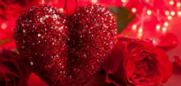 صورة معنى الحب , اعرف معنى الحب الحقيقي