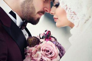 صور صور عروس وعريس , اجمل خلفية لكل عروسة و عريس قرب موعد الزفاف