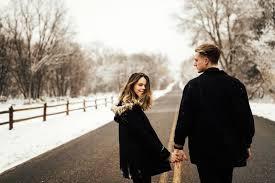 بالصور صور رومانسيه مكتوب عليها , الحب والعشق والرومانسية 487 6