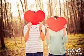 بالصور صور رومانسيه مكتوب عليها , الحب والعشق والرومانسية 487 8