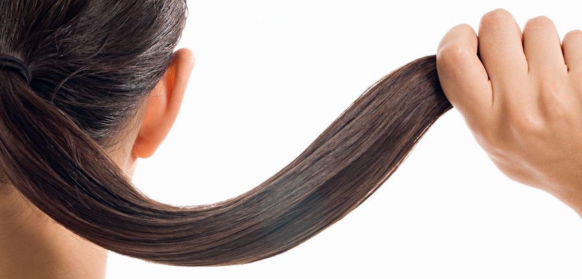 صور تطويل الشعر بسرعه فائقه , حل سريع لتطويل الشعر