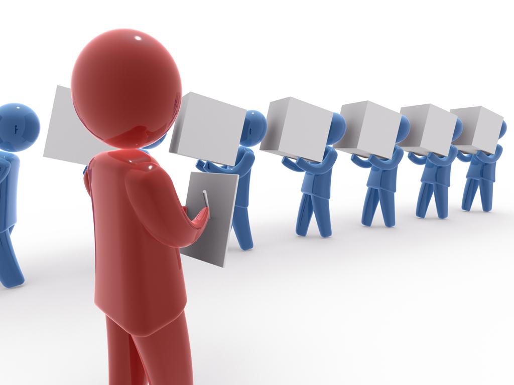 صورة الفرق بين التقويم والتقييم , تعريف ماهو الفرق بين التقييم و التقويم