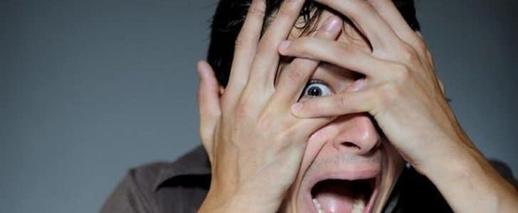صور دعاء الخوف , دعاء الخوف و القلق و فك الكرب